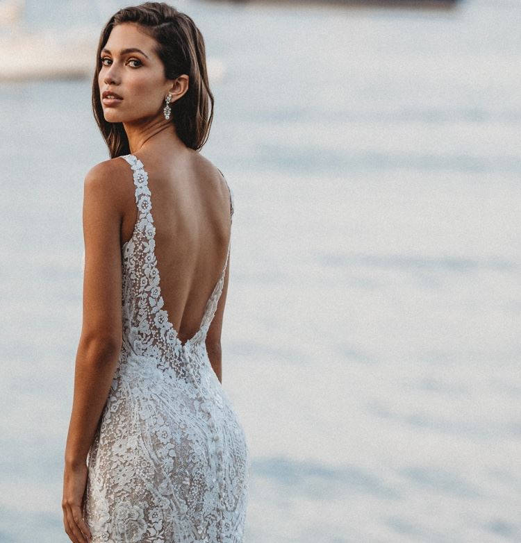 allure wedding dresses spring 2019 bridal impressions harrisonburg virginia