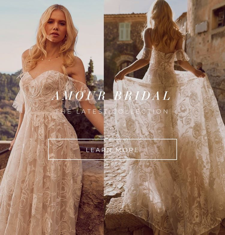 amour bridal unique wedding dresses bridal impressions harrisonburg virginia